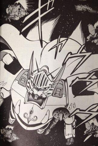 File:Knight V Gundam.jpeg