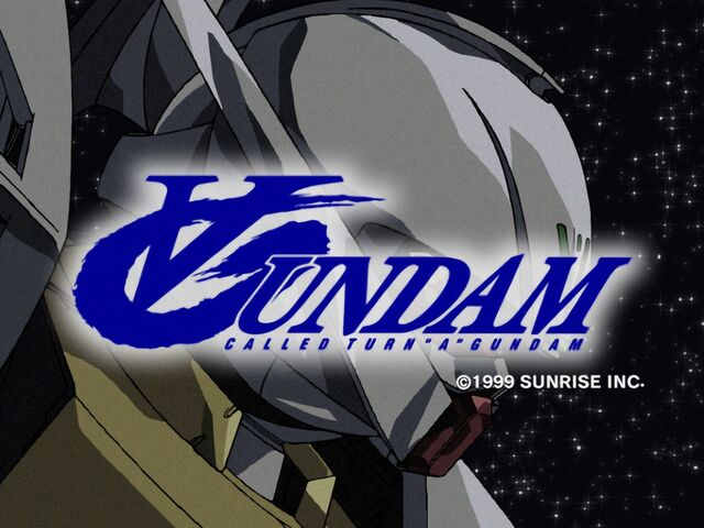 File:Turnagundam.jpg