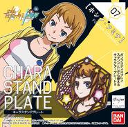 CharaStandPlate-FuminaHoshino
