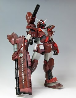 File:RX-78-2 red.jpg