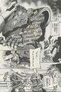 After-Jaburo 8