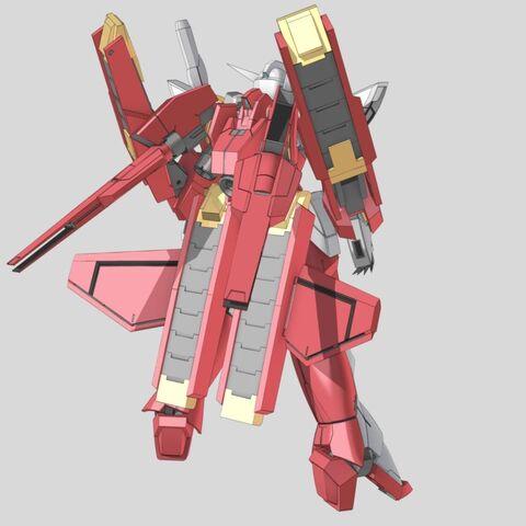 File:CG Reborns Origin Gundam Rear.jpg