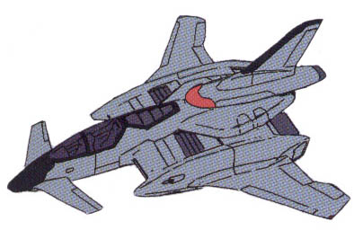 File:F-7d.jpg