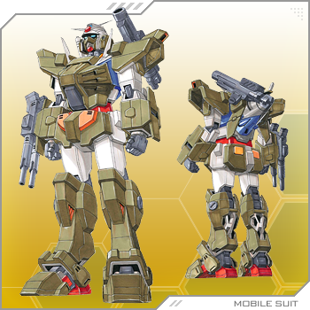 File:Full Armor 0 Gundam.png