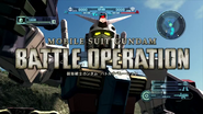 Gundam-battle-operation-ps3-online-exclusive-1