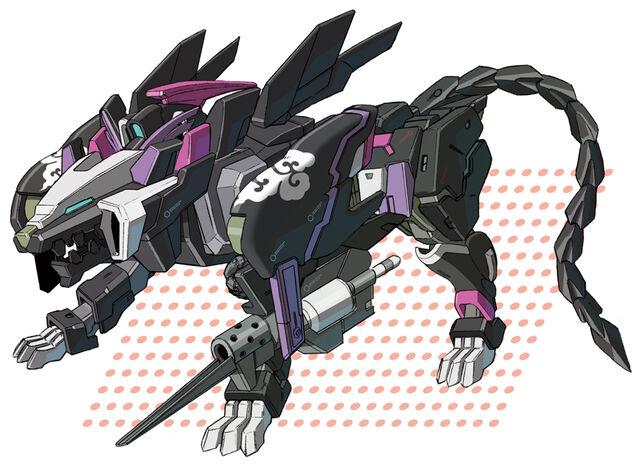 File:Xum-pa06g-beast.jpg