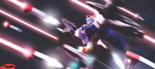 File:Gundam AGE-3 Laguna 2.jpg