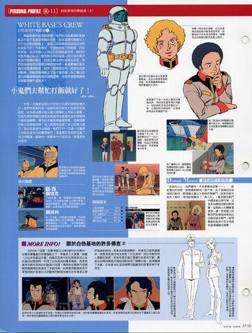 File:JobJohnOmarFang-2.jpg
