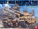UCHG-M61A5
