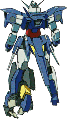 File:AGE-2 Guardia - Rear.png