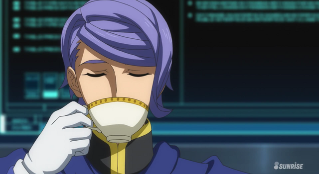 File:Gaelio sipping tea.png