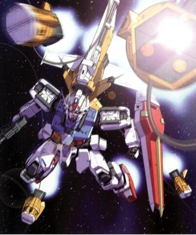 File:Gunbarrel Strike Gundam - Artwork.jpg