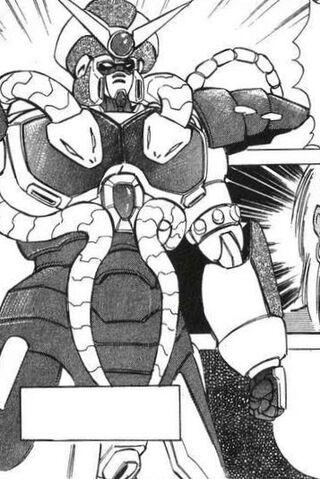 File:Brahman Gundam.jpg