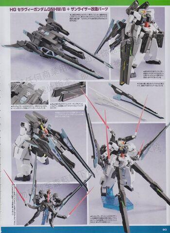 File:GNHWB Seravee Gundam + XN Raiser.jpg