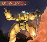 Desperado4