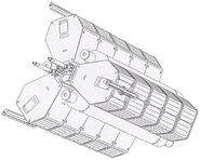 Edi-402-armed