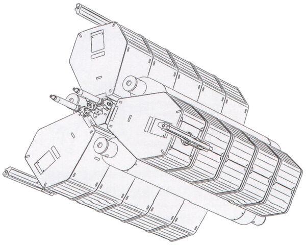 File:Edi-402-armed.jpg
