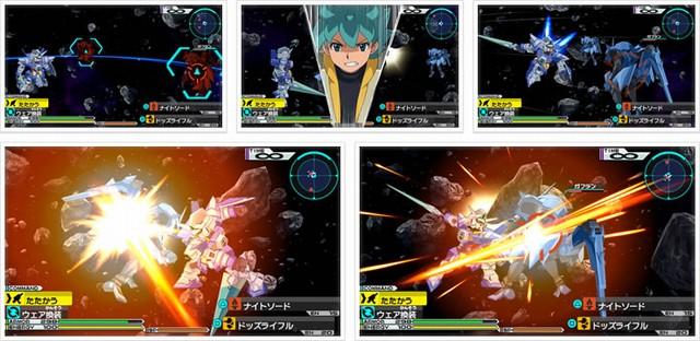 File:Gundam-age-rburst 120518.jpg