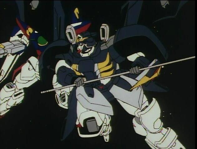 File:GundamWep32f.jpg