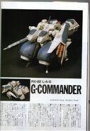 RX92LAS GCommander-1
