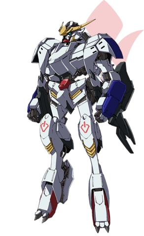 File:Barbatos 6th Form Front.png