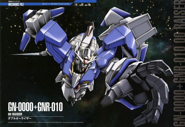 File:GN-0000+GNR-010 00 Raiser Mechanic File.jpg