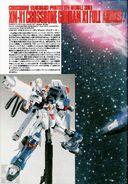 GWF91CB - XMX1FA0