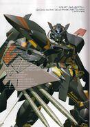 Amatsu-mbfpo1-image