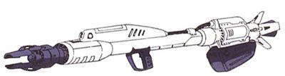 File:F91-beamlauncher.jpg