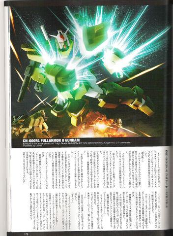 File:Gundam 00V 0Gundam FA1.jpg