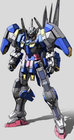 File:Gundam Avalanche-Exia.jpg