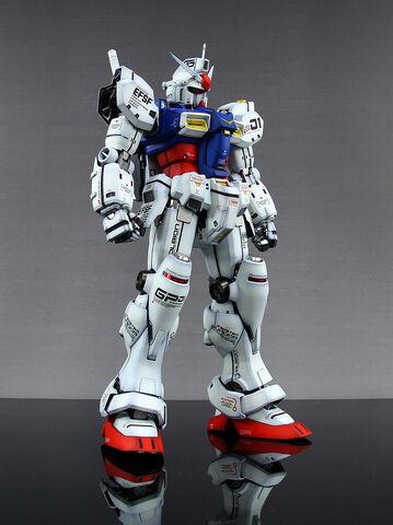 File:Gundam gpo1 hi detal.jpg