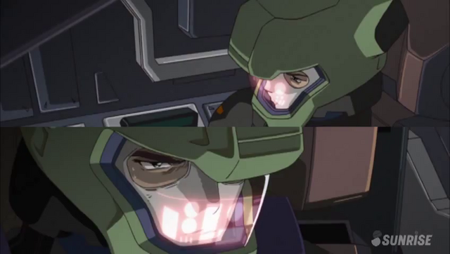 File:Unknown Pilots.png