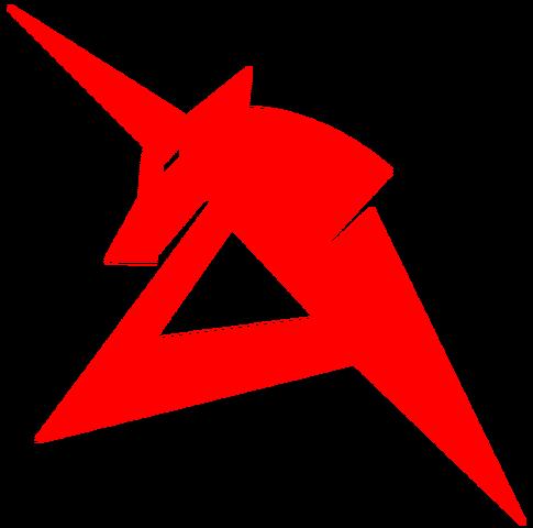 File:Amuro Emblem 01.png