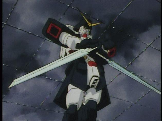 File:G-Gundam-37-40-53.jpg