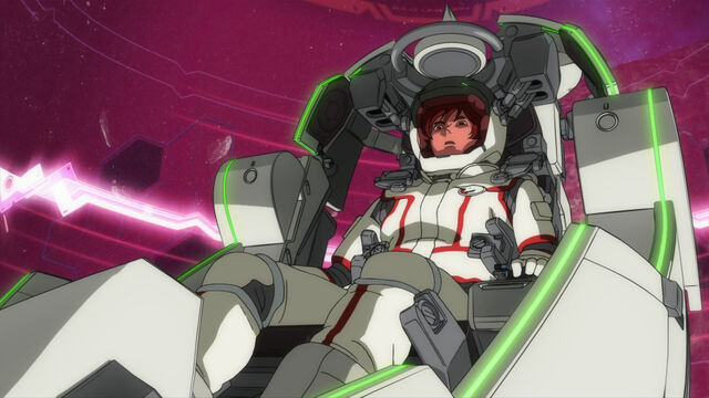File:Gundam Unicorn - 02 - Large 48.jpg