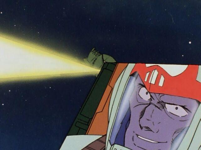 File:Gundamep31d.jpg