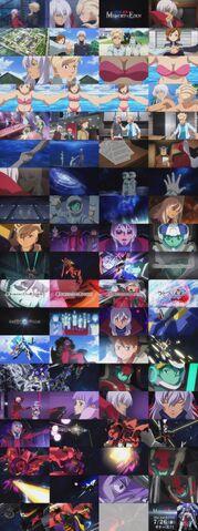 File:Memory of Eden PV images.jpg