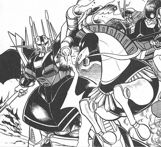 File:Perfect Zeong Mk-II Musha Zeta Gundam.jpg