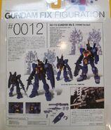 GFF 0012 GundamMk-II-Titans box-back