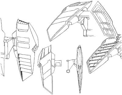 File:Gnw-003-gnstealthfield.jpg