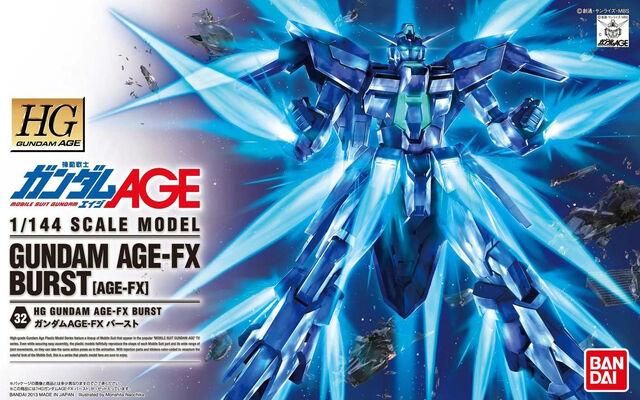 File:Gundam AGE-FX Burst - HG Box Art.jpg