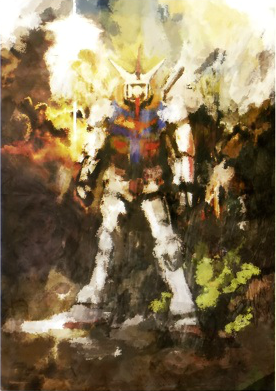 File:The Savior Gundam - Painting.png