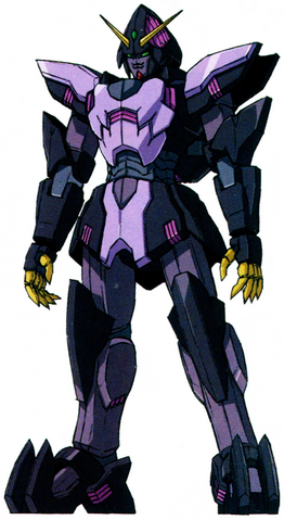 File:Gundam The End Main body.png