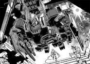 Gundam Thunderbolt3