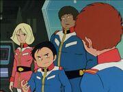 Gundamep07c