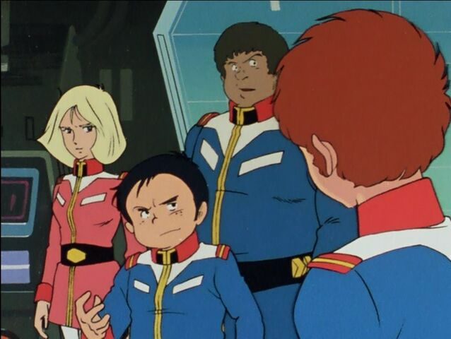 File:Gundamep07c.jpg