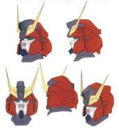 Gw-9800-head