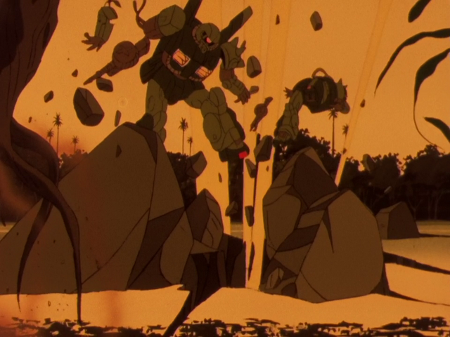 File:Jaburodestruction2 zeta.png