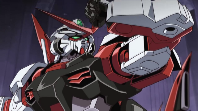 File:M1Astray2.png